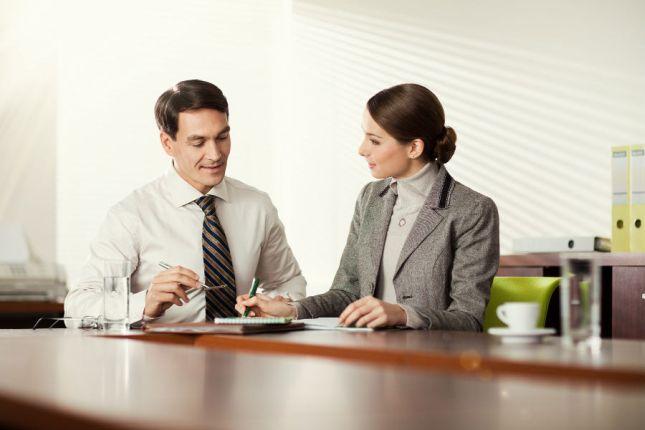 Индивидуальный подход к каждому клиенту
