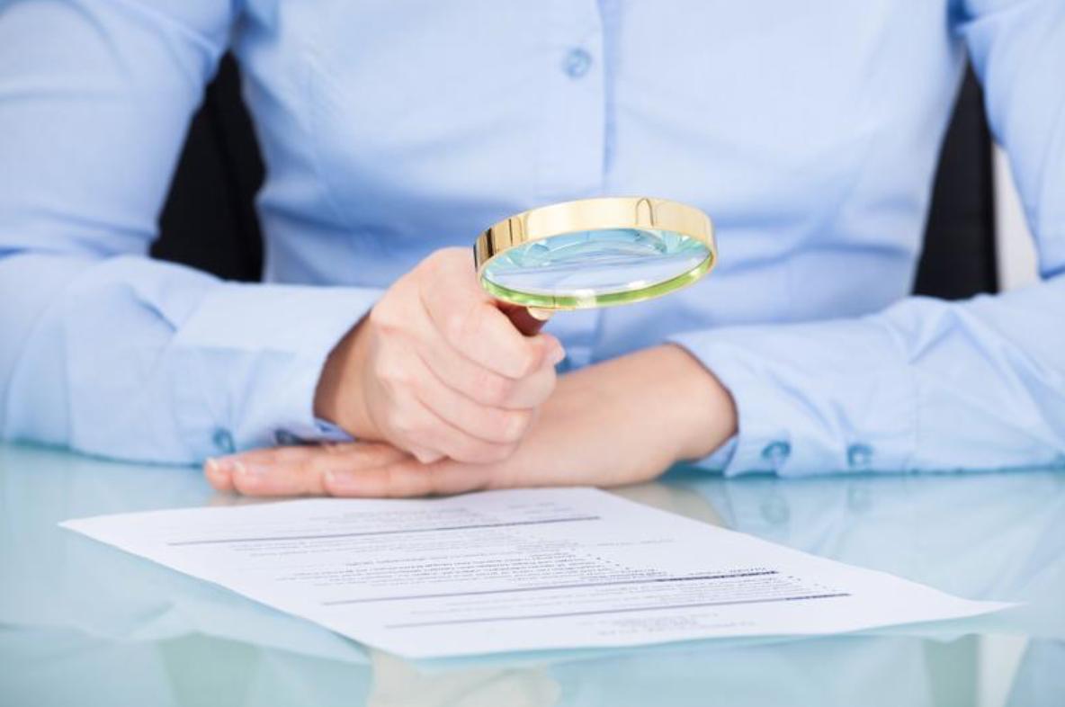 Качественный анализ Вашей кредитной истории